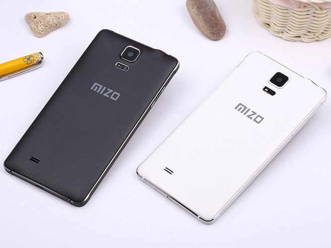 MIZO-N9100-smartphone-cell-phone-qualcomm-snapdragon-801-quad-core-5-7-inch-android-18MP-telephone